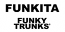 Funky Trunks & Funkita